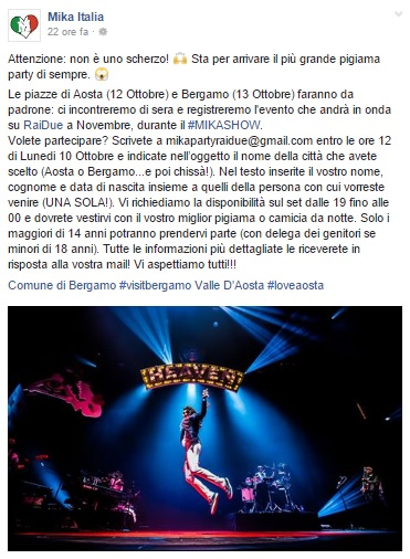 mika-show-annuncio-piazza-vecchia