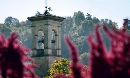 Monastero di Astino – Davide Carminati