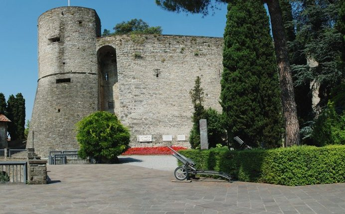 museo_storico_dell800_rocca_di_bergamo-ph_dimitri_salvi_1000x431