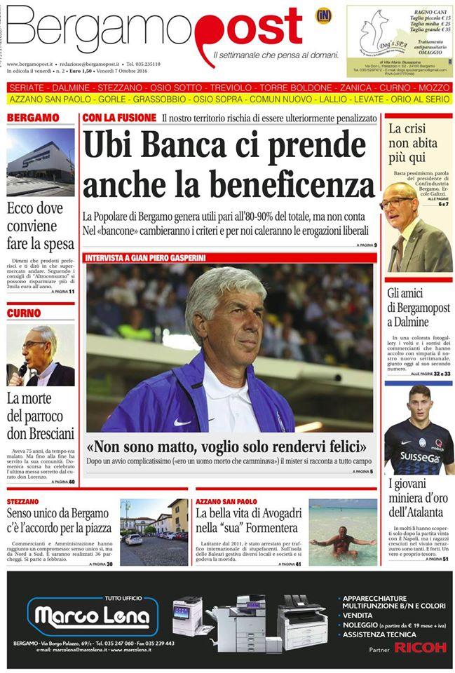 prima-pagina-venerdi-7-ottobre-2016