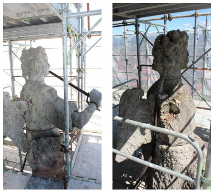 statue-stezzano-2