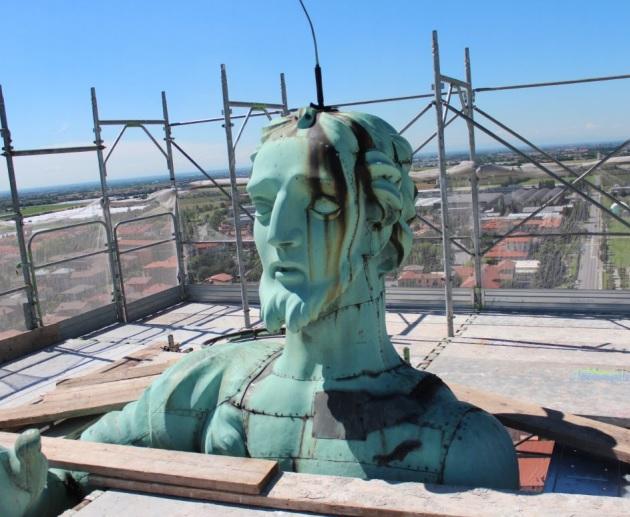 statue-stezzano