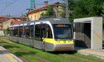 Cassa Depositi e Prestiti al fianco di Teb per la costruzione della linea T2 Bergamo-Villa d'Almè