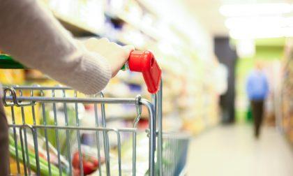 Dove fare la spesa in bergamasca Tutti i supermarket del risparmio