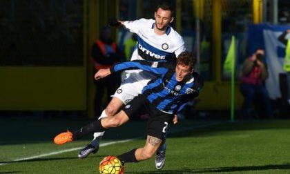 L'Inter, al Comunale, trema 7 video che lo dimostrano