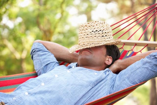 benefici-riposo-pomeridiano-aumenta-memoria-creativita-640x427