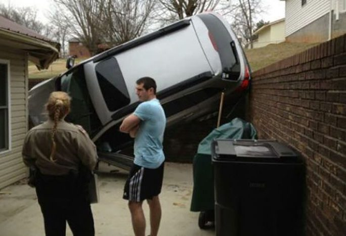 car_accidents_01
