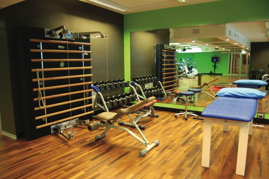 centro_fisioterapico_bergamo_5