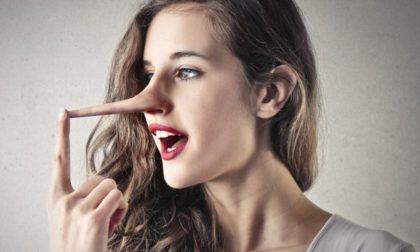 10 bugie bergamasche a fin di bene
