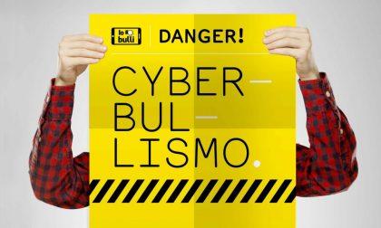 La legge contro il cyberbullismo appena approvata dalla Camera