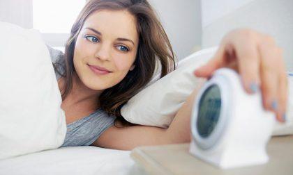 10 consigli mattutini antistress per affrontare al meglio la giornata