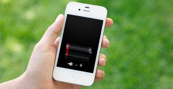 iphone-solare-2104