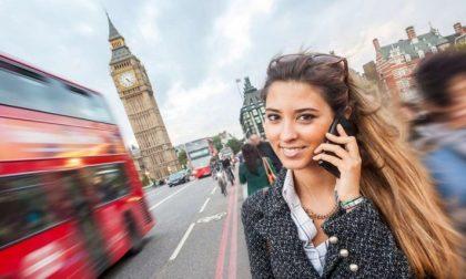 Si potrà ancora lavorare a Londra? Di certo sarà un po' più difficile