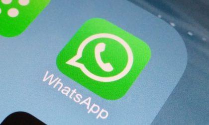 Togliere Whatsapp a quei genitori! (per il bene della scuola e dei figli)