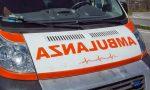 Domenica di incidenti in moto, uno a Villa D'Almè e l'altro a Cazzano Sant'Andrea