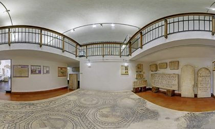 5 musei di Bergamo perfetti per una grigia giornata d'autunno