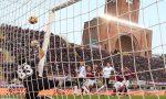 Attenzione al Bologna, concentrazione al top: tre punti per agganciare la Juventus
