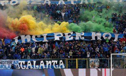 Finale di Coppa Italia, l'appello di Atalanta, Gori e Gafforelli ai tifosi: «Siate responsabili»