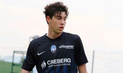 Sì, Bastoni andrà all'Inter (Tranquilli, tra due anni)