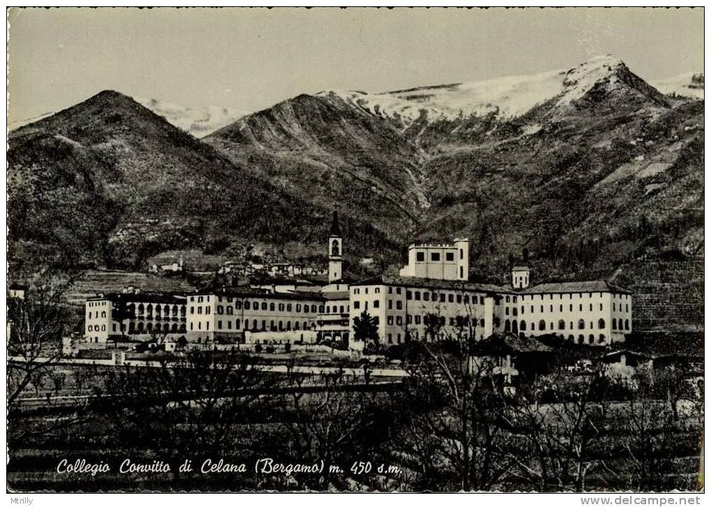 collegio-celana-2