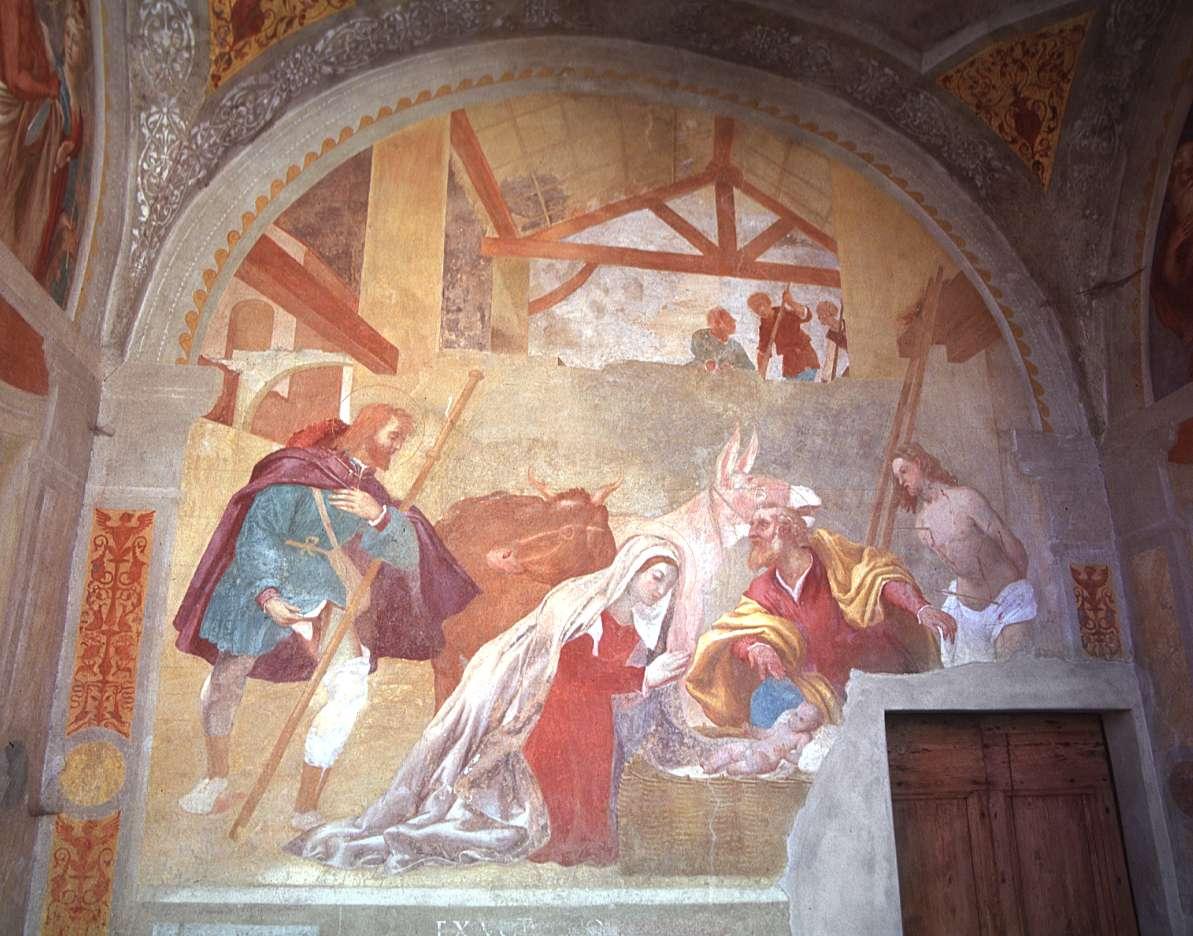 lotto-l-1525-nativita-con-i-santi-rocco-e-sebastiano-chiesa-di-san-giorgio
