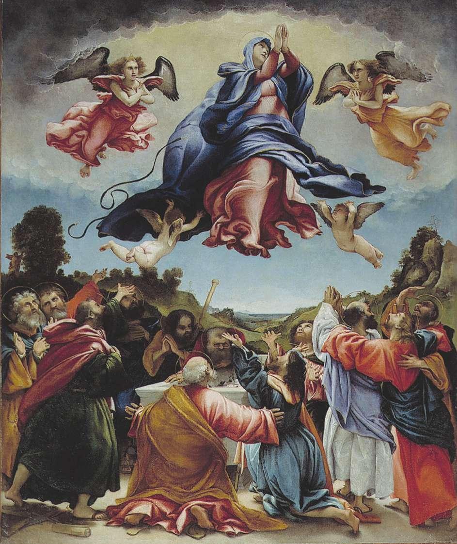 lotto-l-1527-assunzione-della-madonna-chiesa-di-santa-maria-assunta