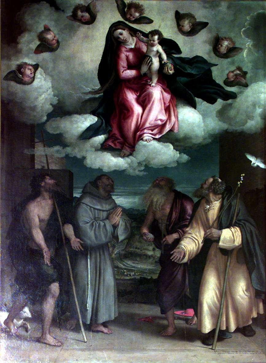 lotto-l-1542-madonna-e-santi-chiesa-di-san-giacomo-maggiore-apostolo