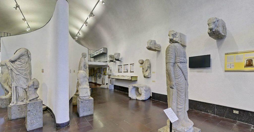 museo-archeologico-01