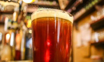 I birrifici artigianali bergamaschi Otus, Qubeer e Via Priula premiati al Brussels Beer Challange
