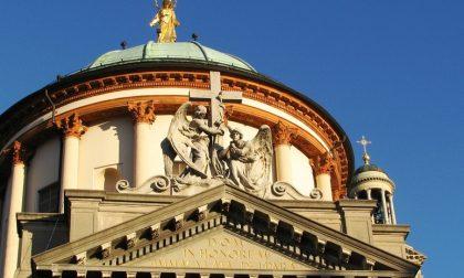La chiesa di S. Maria delle Grazie Una devozione lunga sei secoli
