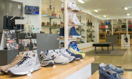 """""""Decreto Ristori Bis"""", il Governo dimentica (si spera) di aiutare i negozi di calzature"""