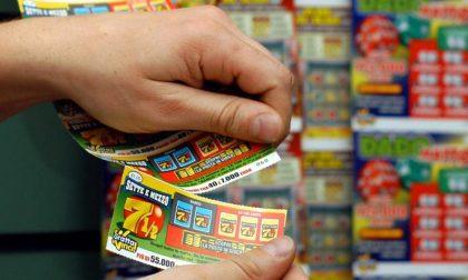 La guerra santa del sindaco Gori contro il gioco d'azzardo