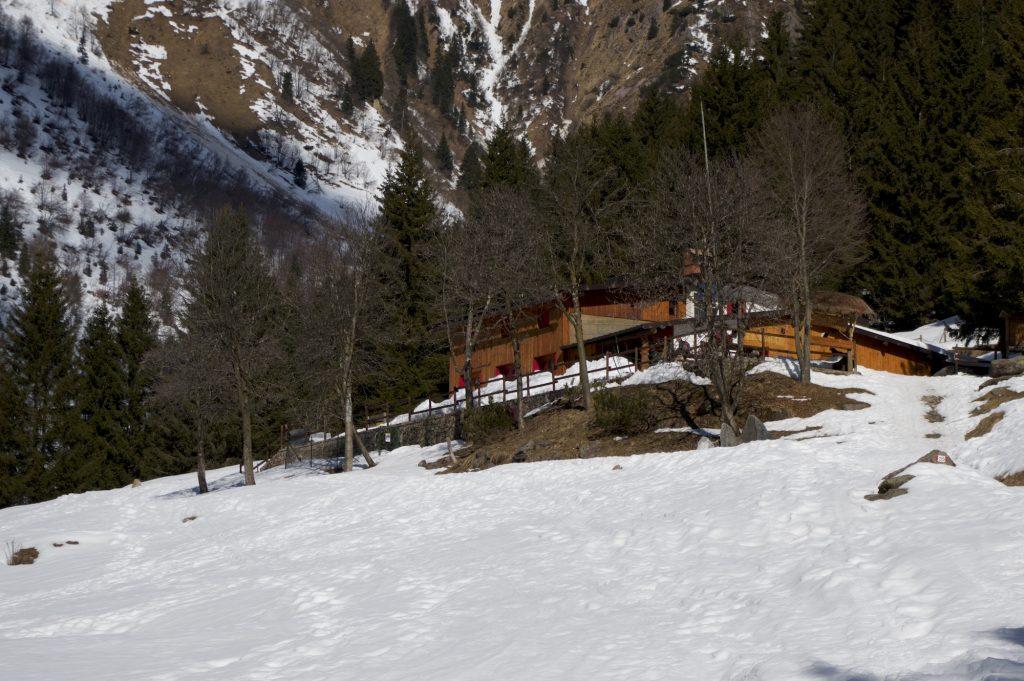 rifugio-alpe-corte-inverno