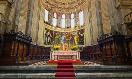 Le guide contro S. Maria Maggiore «Ecco perché non porto più turisti»
