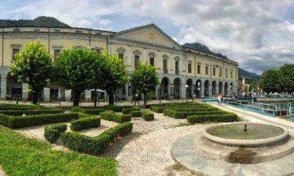 Tour della Bergamasca in 9 musei