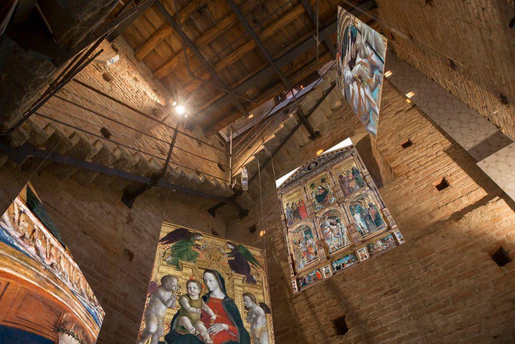 treviglio-museo-verticale