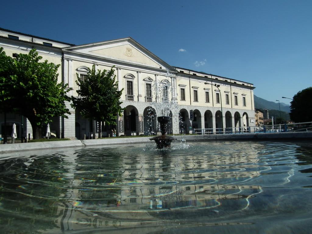 accademia-tadini-fontana-1024x768