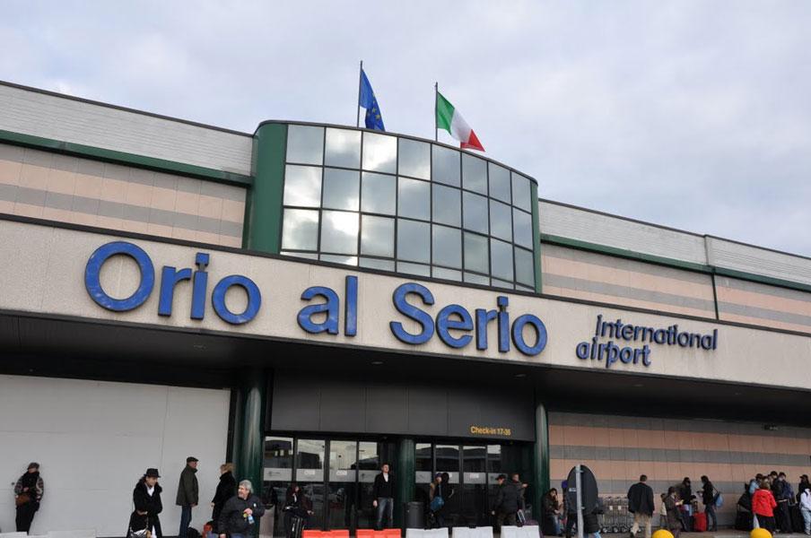 aeroporto_orio_al_serio_bergamo