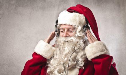 La playlist di Natale perfetta