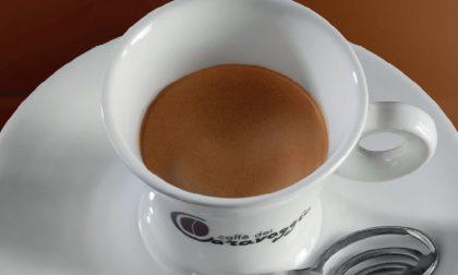 «L'espresso? Spesso è una ciofeca» Parla Morgandi, patron di Imetec
