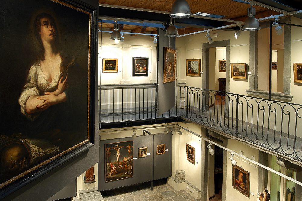 pinacoteca-bellini