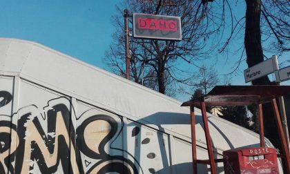 Riaprite il bunkerino di Dalmine Lo storico locale underground