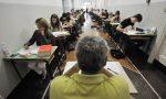 """La scuola bergamasca è """"vecchia"""": docenti sopra i 50 anni e per un quarto precari"""