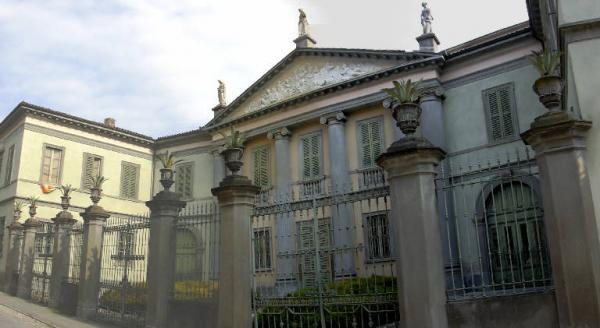 museorubini