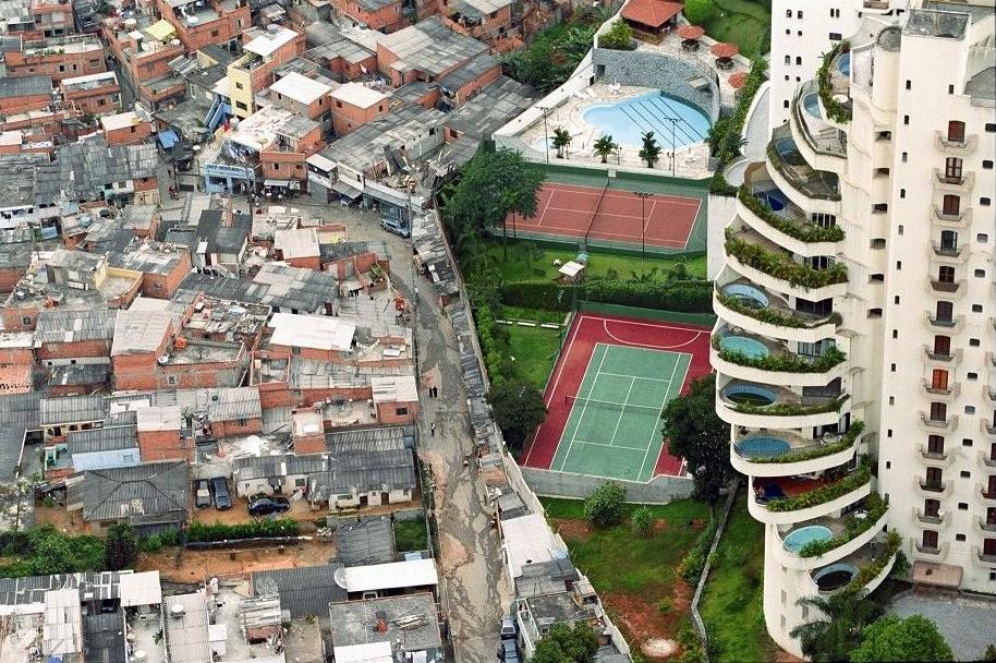 Poverty-in-kenya3
