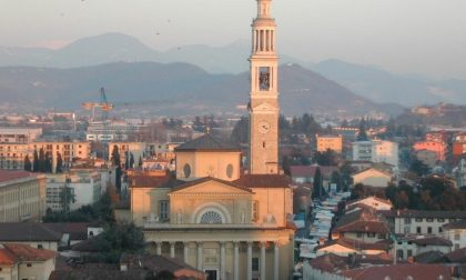 Credersi città ed essere periferia A Seriate serve almeno una piazza