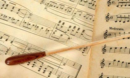 6 bergamaschi che han scritto un pezzo di storia della musica