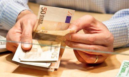 Conti correnti, rincari senza sosta Costi su del 41 per cento in 5 anni