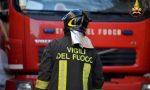 Ventilatore polmonare smette di funzionare per un blackout, bimbo salvato dai vigili del fuoco