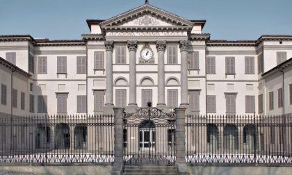 L'Accademia Carrara presta 54 sue opere al museo di Shangai. Sì, ma a che prezzo?